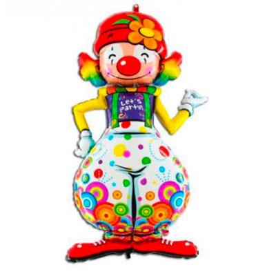 airwalker-clown-72000