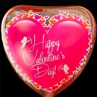 07010948-happy-valentine