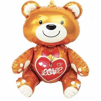 n-164-palloncino-orso-love