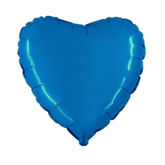 blue-cuore