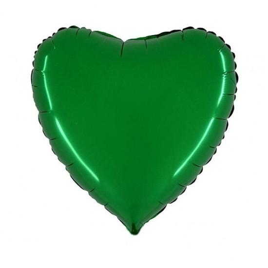 emerald-cuore