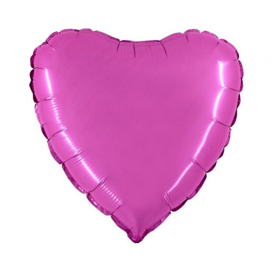 fuchsia-cuore
