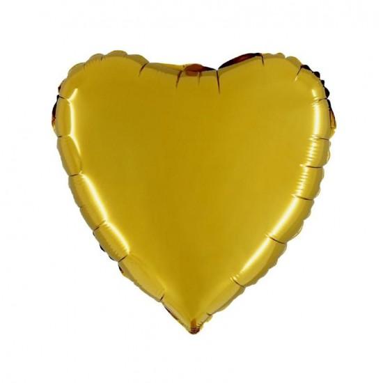 gold-cuore