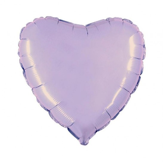 lilla-cuore
