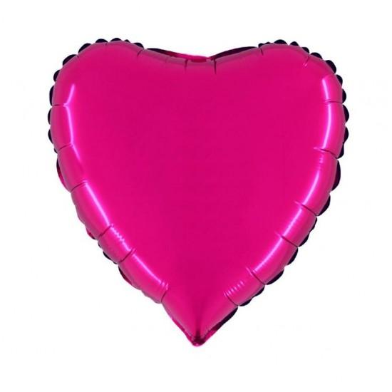 magenta-cuore
