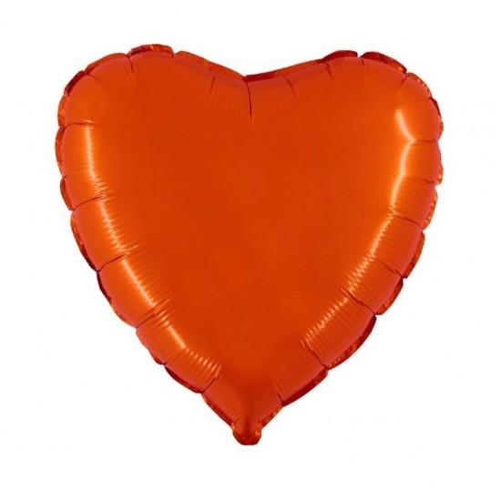 orange-cuore