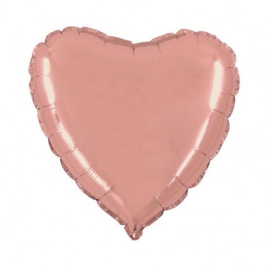 rosa-antico-cuore