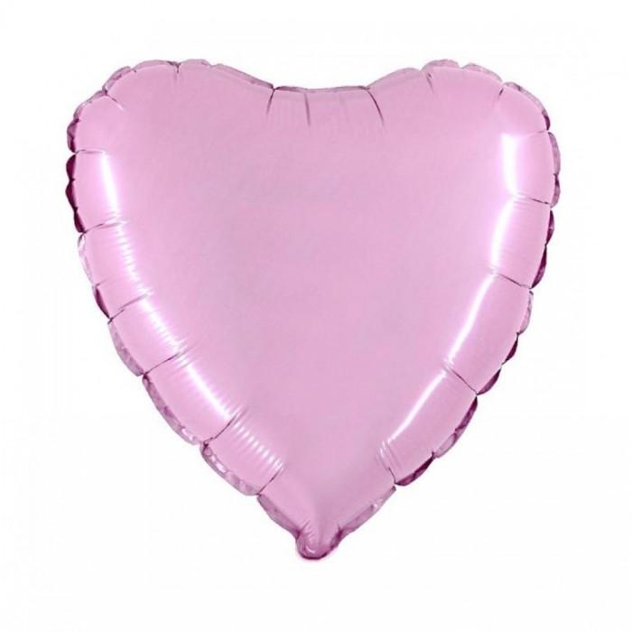 rosa-cuore