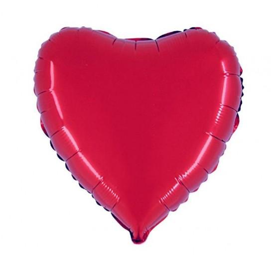 rosso-cuore