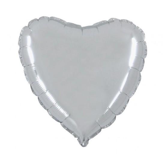 silver-cuore