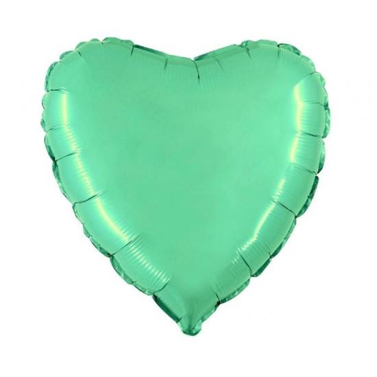 tiffany-cuore