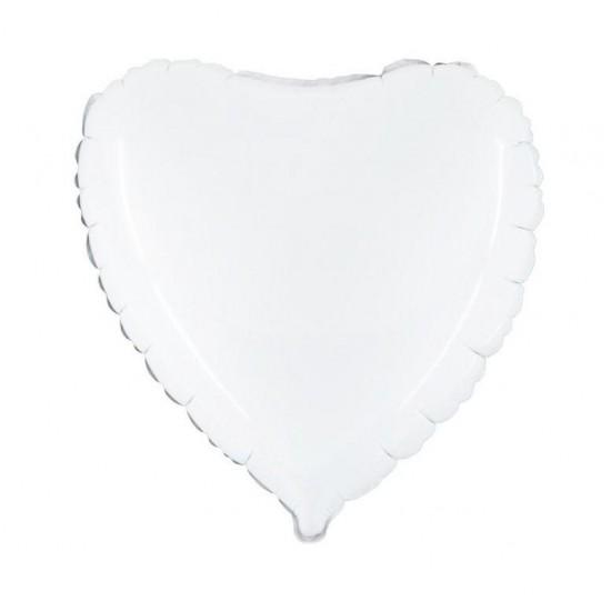 white-cuore