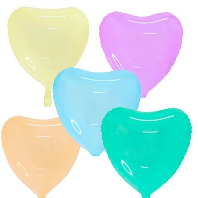 palloncini-cuore-tpu-assortiti