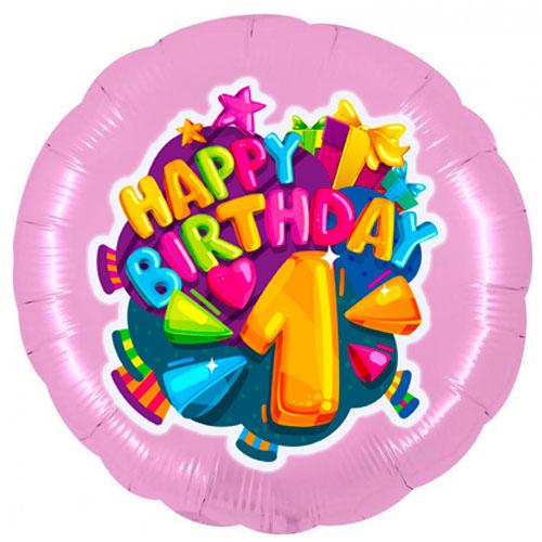 palloncino-1201-1526-1-birthday-rosa