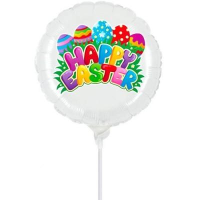 happy-easter-2003-1328-minishape
