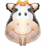 2309-ms-mucca