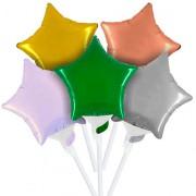 palloncino-stella-4-pollici-newballoonstore
