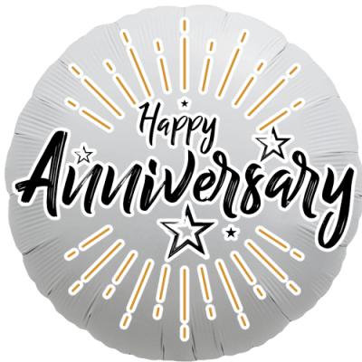 1405-1223-happy-anniversary
