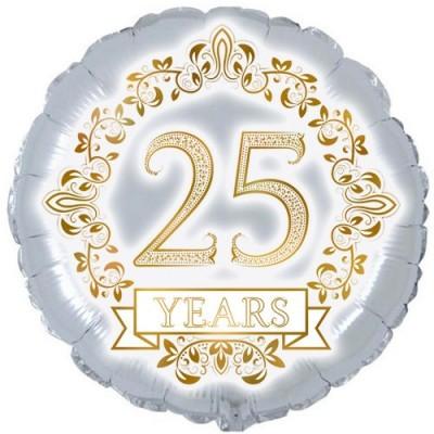 25-anniversario-silver-17387