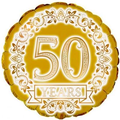 50-anniversario-oro-17388-01