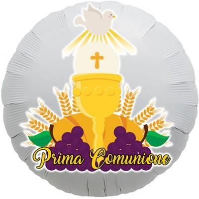 0903-1119-prima-comunione