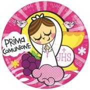 983356-01-comunione-rosa