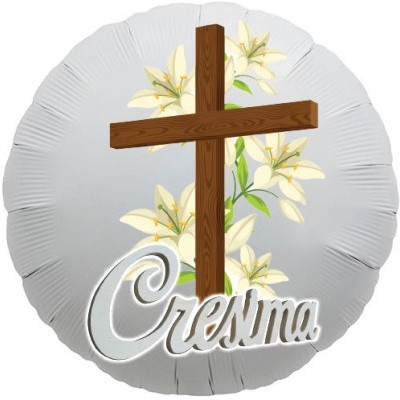 0903-1144-cresima