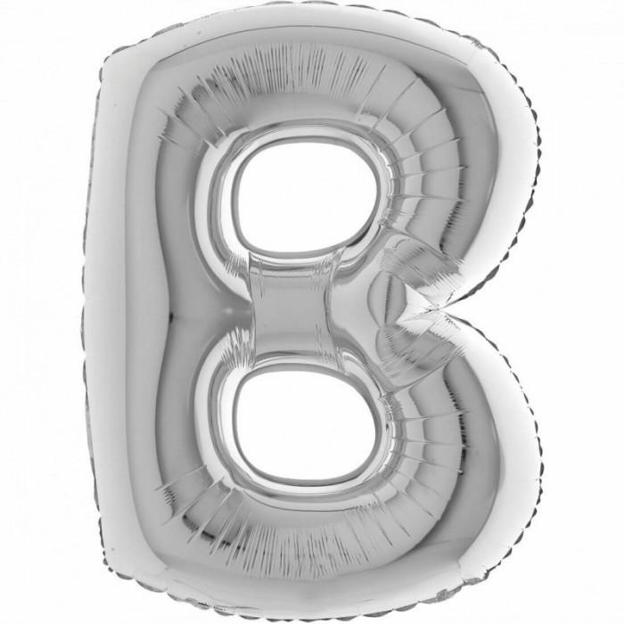 pallone-mylar-100cm-lettera-b-newballoonstore