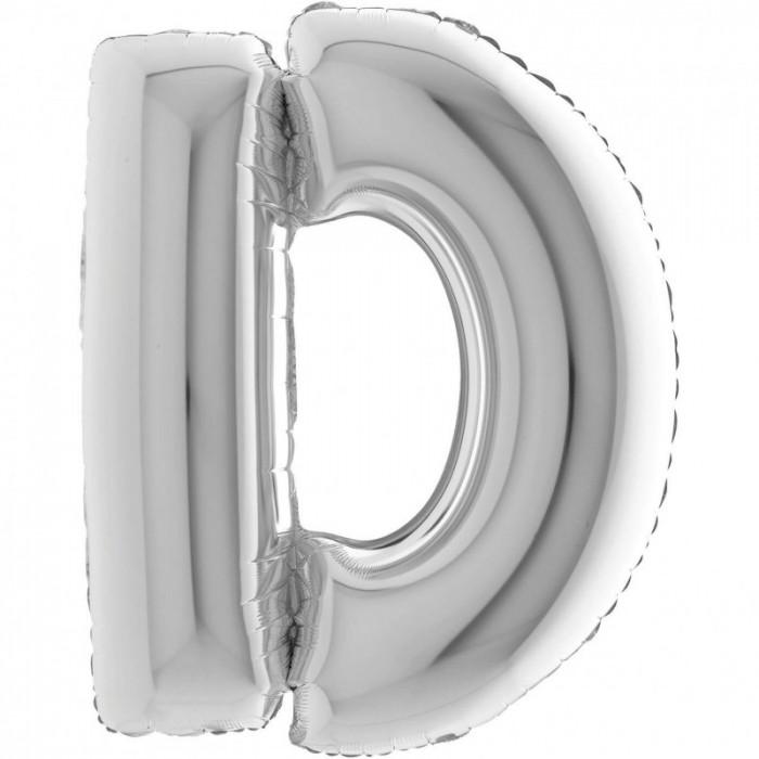 pallone-mylar-100cm-lettera-d-newballoonstore