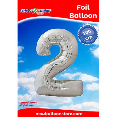 pallone-numero-2