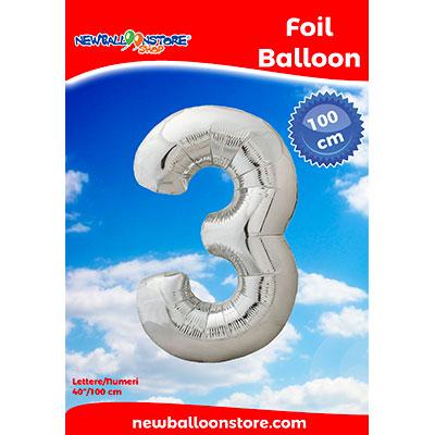 pallone-numero-3