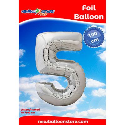 pallone-numero-5