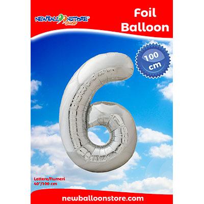 pallone-numero-6