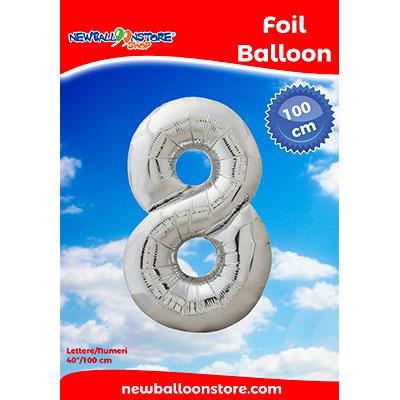pallone-numero-8
