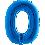 zero-blu