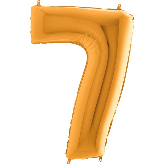 sette-oro