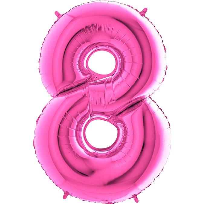 otto-rosa