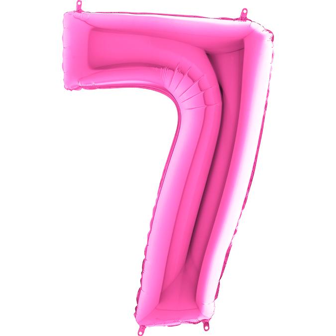 sette-rosa