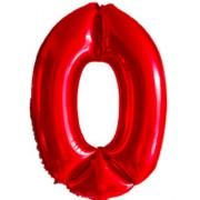 0-rosso