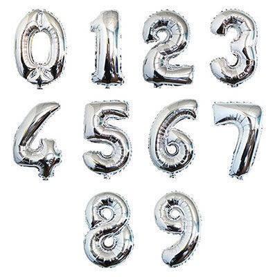 numeri-mylar-18-cm-argento