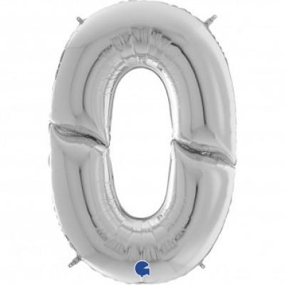 numero-0-newballoonstore