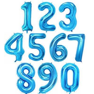 palloncini-mylar-numeri-18-cm