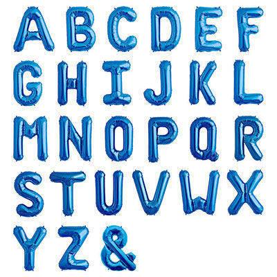 palloncini-mylar-18-cm-blu