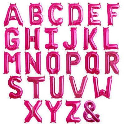 palloncini-mylar-lettere-rosa