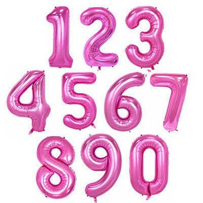palloncini-mylar-numeri-rosa-18-cm