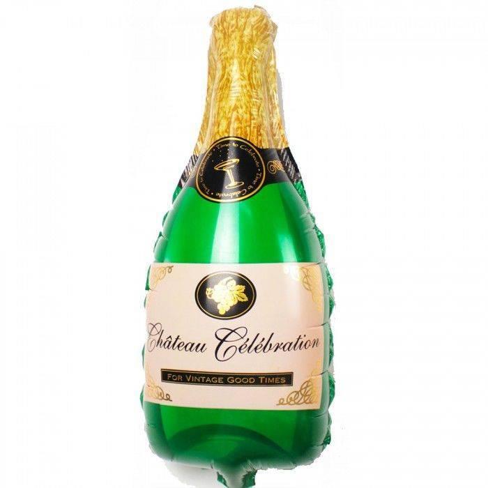 palloncino-mylar-champagne
