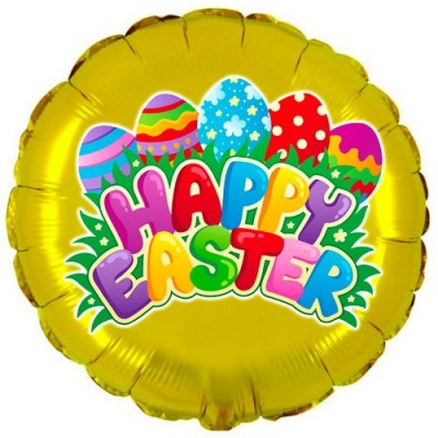 happy-easter-2003-1328