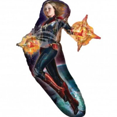 avengers-capitan-marvel-37-inch