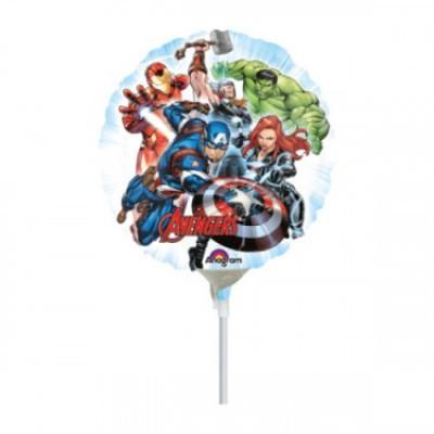 avengers-minishape-tondo