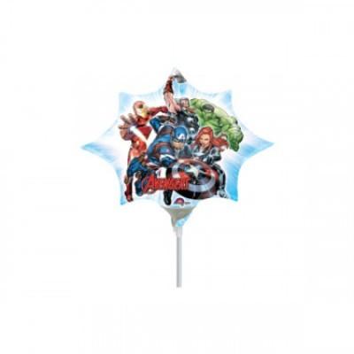 avengers-minishape
